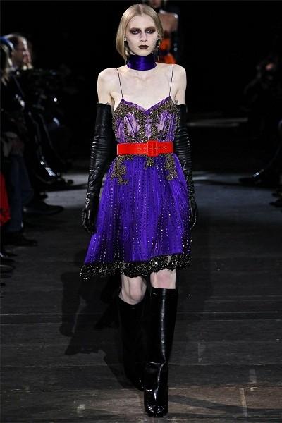 Givenchy. Изображение № 8.
