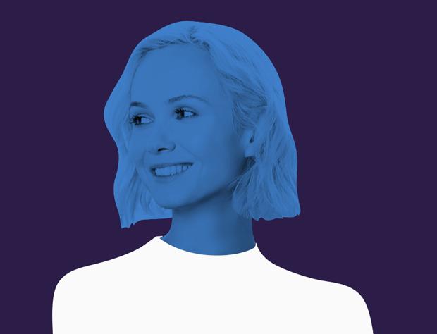 Смотреть Ольга Карпуть — о том, как узнавать своих видео