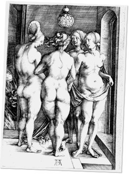 Слава богине: Как ведьма стала новой иконой феминизма. Изображение № 10.
