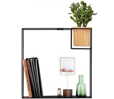 10 минималистичных предметов для дома . Изображение № 3.