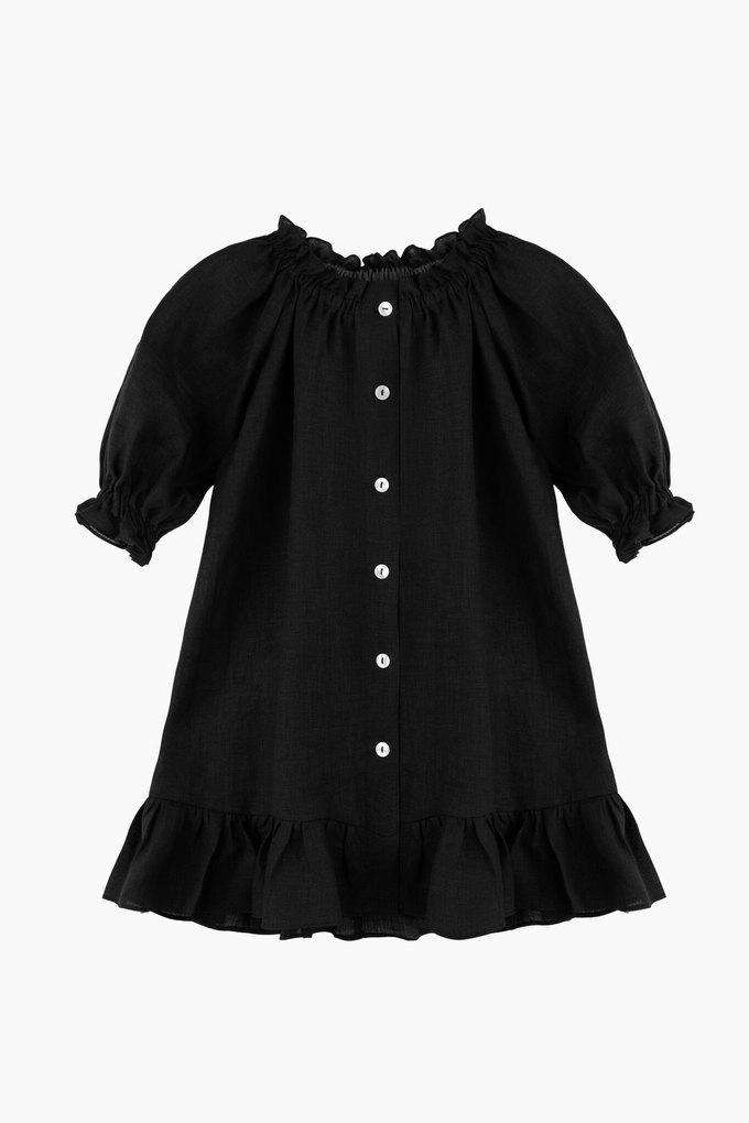 Sleeper запустили бренд детской одежды Sleeper Petit. Изображение № 16.