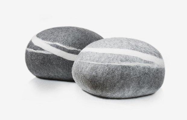 Сложить голову: 10 лучших дурацких подушек. Изображение № 6.