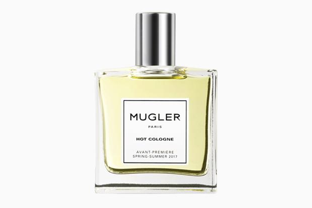 Что покупать зимой: Лучшие ароматы года. Изображение № 7.