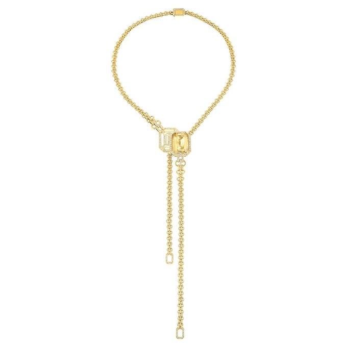 Кира Найтли снялась  в рекламе ювелирной коллекции Chanel. Изображение № 13.