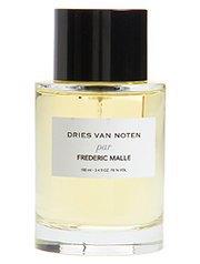 Все, что нужно знать  о селективной парфюмерии. Изображение № 6.