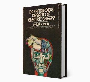 10 великих книг и их достойных экранизаций. Изображение № 19.