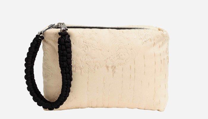 Маленькие и аккуратные сумки: От простых до роскошных. Изображение № 5.