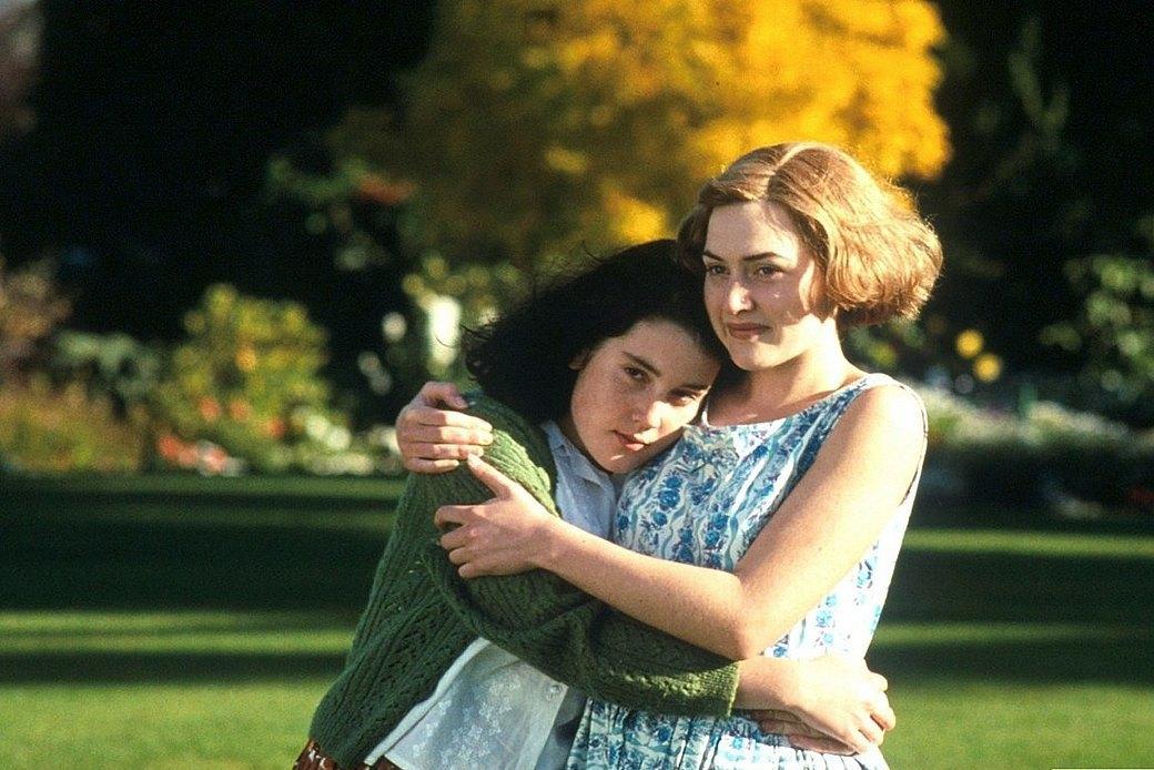 Что смотреть на каникулах: 30 фильмов о безумной любви. Изображение № 16.