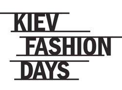 Нон-стоп:  Зачем в России пять Недель моды. Изображение № 9.