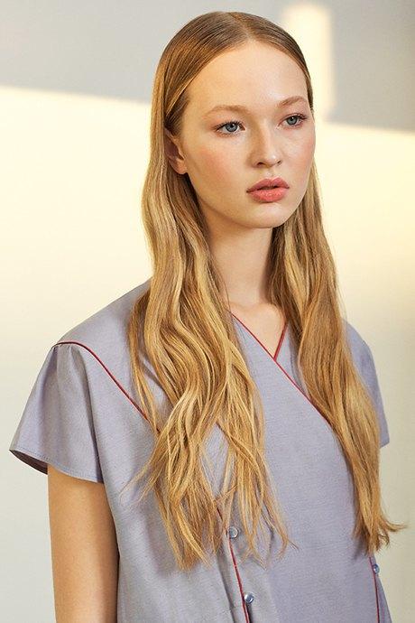 fy:r: Московская марка одежды в скандинавском стиле. Изображение № 3.