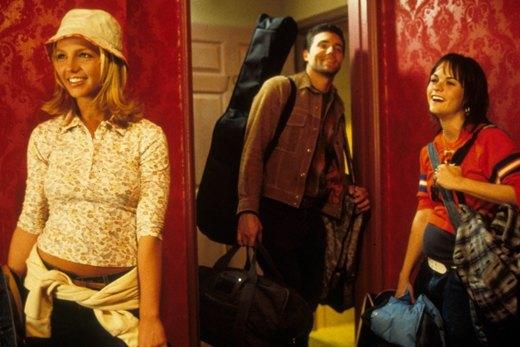 10 фильмов, по которым можно изучать моду нулевых. Изображение № 6.