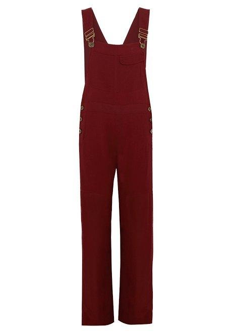 Ватники, клетка и платки: 42 модные тенденции на весь год . Изображение № 2.