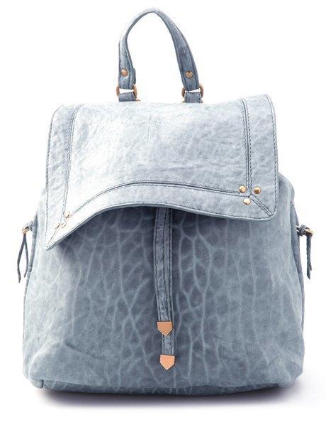 Через плечо: 13 рюкзаков в онлайн-магазинах. Изображение № 5.