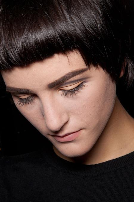 Новые лица: Афина Уилсон, модель. Изображение № 19.