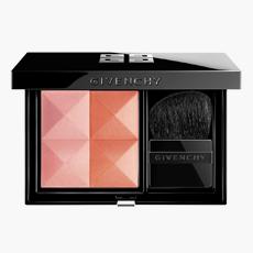 Компактные румяна Givenchy Le Prisme Blush в оттенке Spice, 3510 руб.. Изображение № 5.