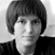 Дарья Белова:  «У кино совершенно  нет пола». Изображение № 2.