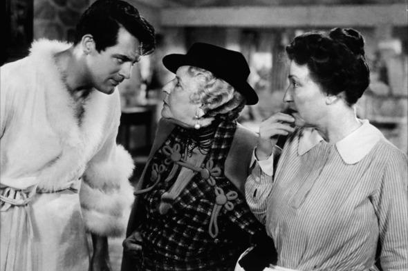 Скрепя сердце: 10 романтических комедий, которые не стыдно смотреть парням. Изображение № 9.