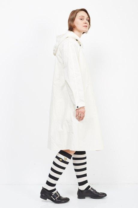 Директор моды Esquire Екатерина Павелко  о любимых нарядах . Изображение № 16.