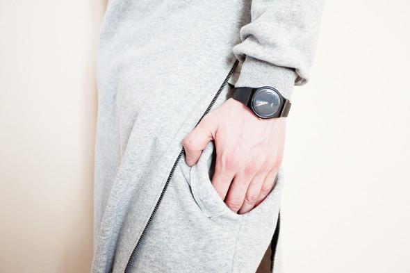 Гоша Карцев, стилист и дизайнер одежды. Изображение № 4.