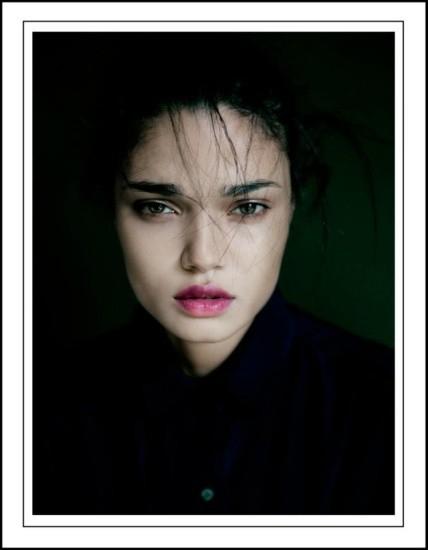 Новые лица: Даниела Брага. Изображение № 9.