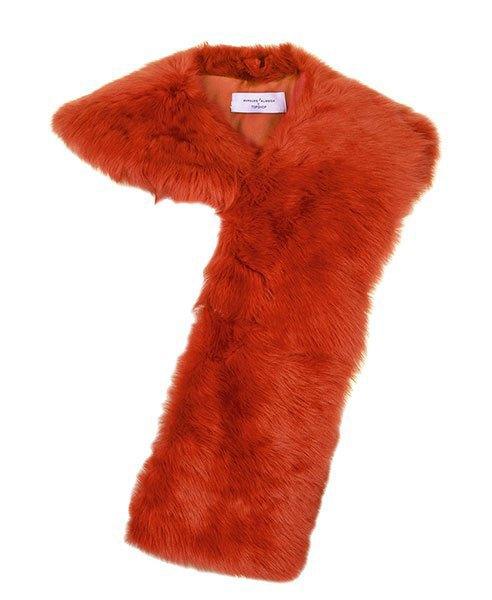Что покупать зимой: Теплые и красивые вещи. Изображение № 6.