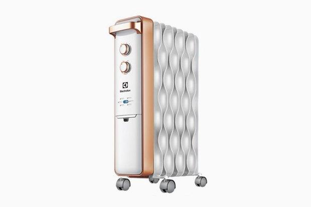 Радиатор Electrolux Wave, 3 290 руб.. Изображение № 10.