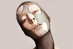 15 блогов моделей, визажистов и других героев мира моды. Изображение № 10.