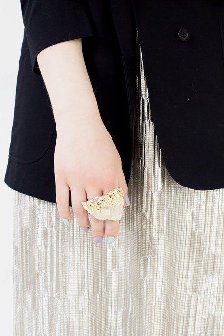 Продакт-директор Hopes & Fears Рита Попова о любимых нарядах. Изображение № 7.