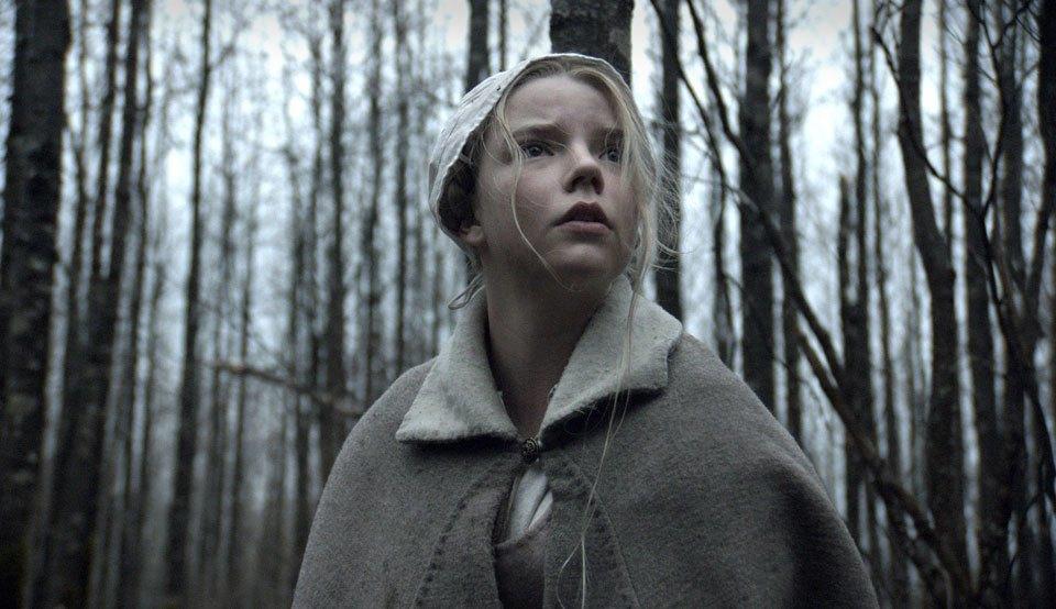 Свежая кровь: Молодые актёры, за которыми стоит следить. Изображение № 4.