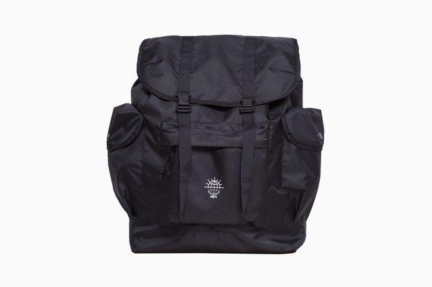 Рюкзак МЕЧ, 3300 руб.. Изображение № 27.
