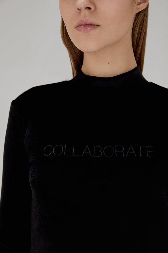ZDDZ представили ироничную коллекцию  о корпоративной культуре. Изображение № 52.