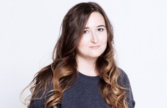 Основательница магазина Hellosister Юлия Катькало о косметике и уколах. Изображение № 1.