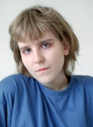 «Почему именно я»: Квир-подростки о жизни в России. Изображение № 20.