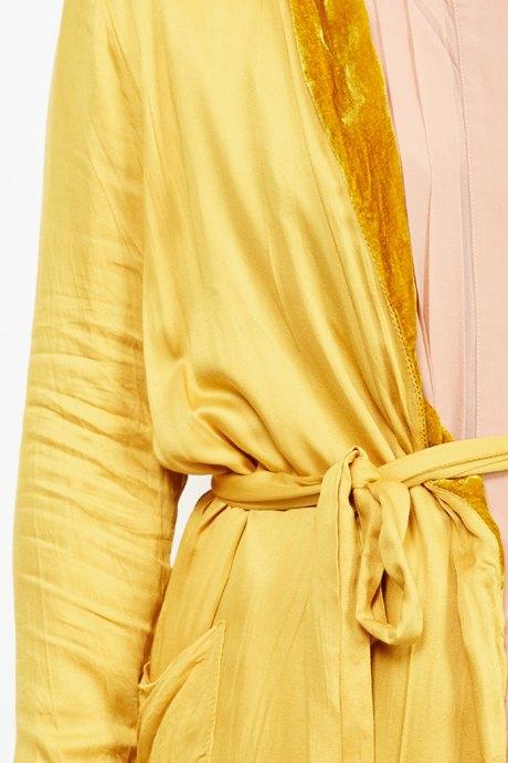 Директор моды Esquire Екатерина Павелко  о любимых нарядах . Изображение № 8.