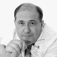 Интервью с главным пластическим хирургом России. Изображение № 2.