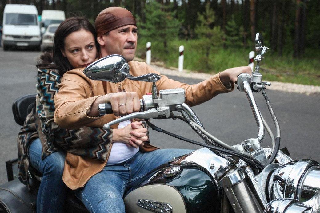 Почему российские сериалы о женских изменах попали в точку. Изображение № 5.