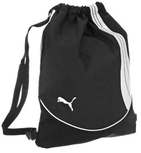 Через плечо: 13 рюкзаков в онлайн-магазинах. Изображение № 11.