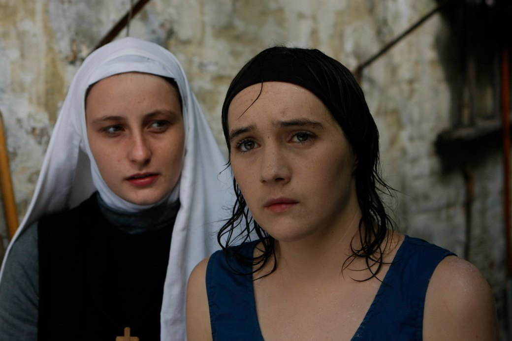 От Бергмана до Скорсезе: 10 важных фильмов о религии. Изображение № 4.