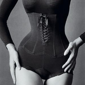 Неделя моды в Лондоне: Показы Burberry Prorsum, Christopher Kane, Mark Fast и Erdem. Изображение № 8.