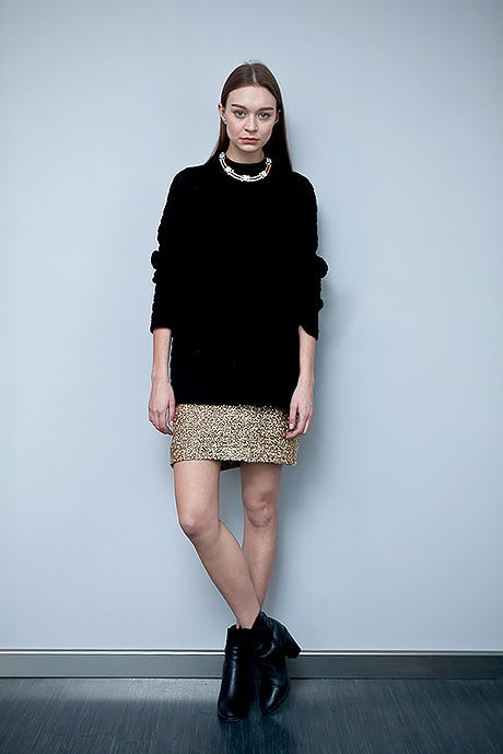 Анна Зосимова, дизайнер. Изображение № 26.