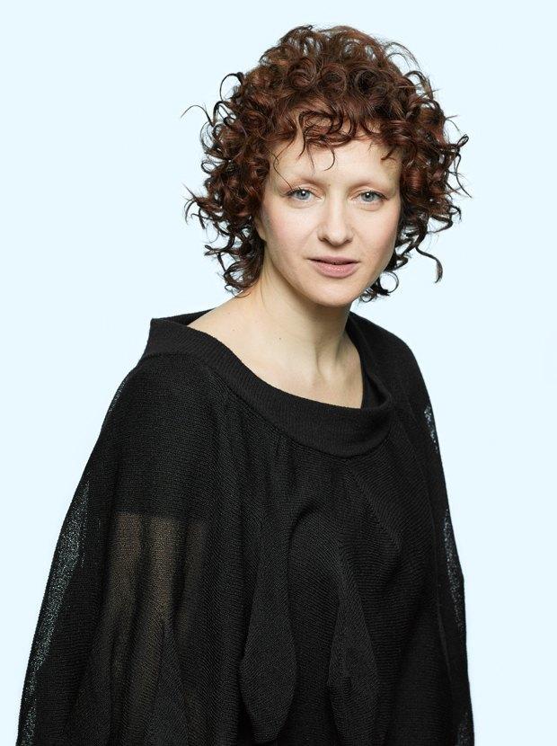 10 любимых фильмов актрисы Елены Морозовой. Изображение № 1.