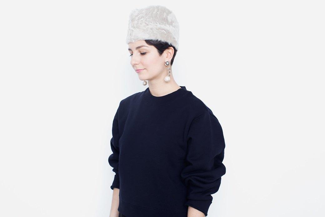 Модный консультант Оля Карпова о любимых нарядах. Изображение № 22.