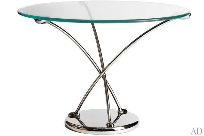 Брэд Питт создал коллекцию мебели вместе с Фрэнком Полларо. Изображение № 8.