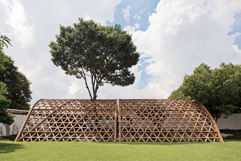 Как архитектура решает социальные проблемы:  10 новых проектов. Изображение № 6.