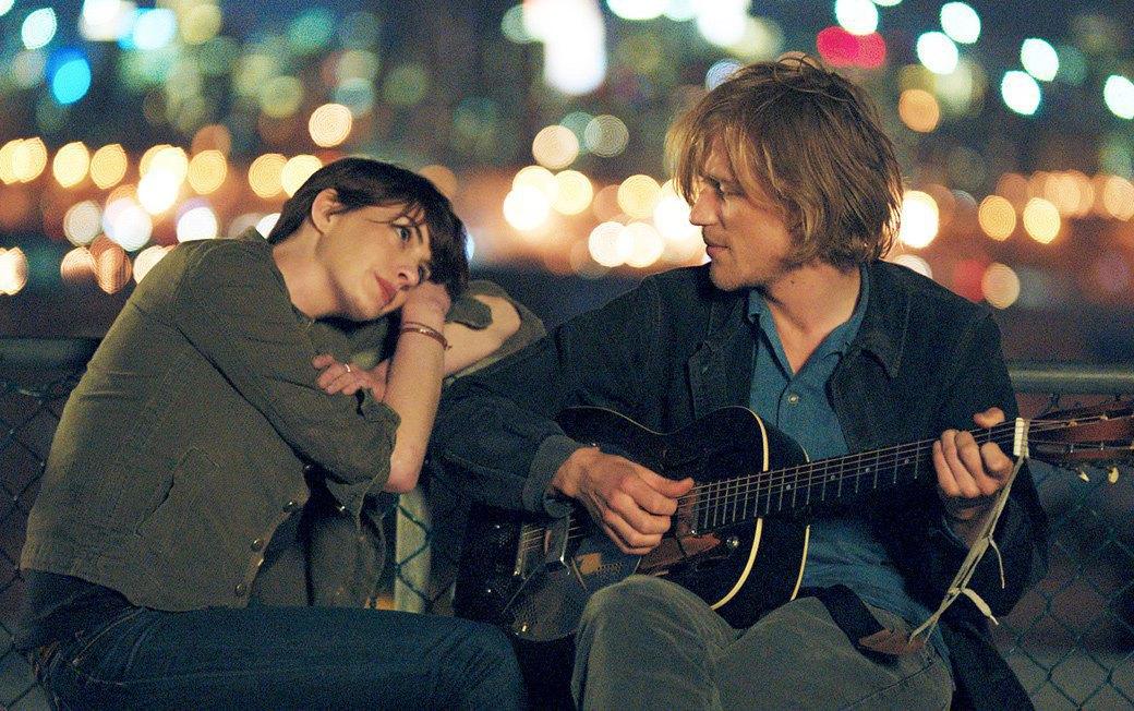 Что смотреть летом: 10 фильмов о любви. Изображение № 9.