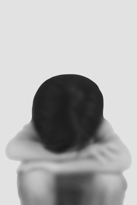 Консультант кризисного центра осексуальном насилии над мужчинами. Изображение № 2.