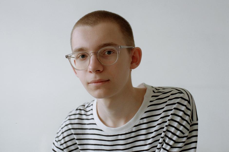 «Почему именно я»: Квир-подростки о жизни в России. Изображение № 8.