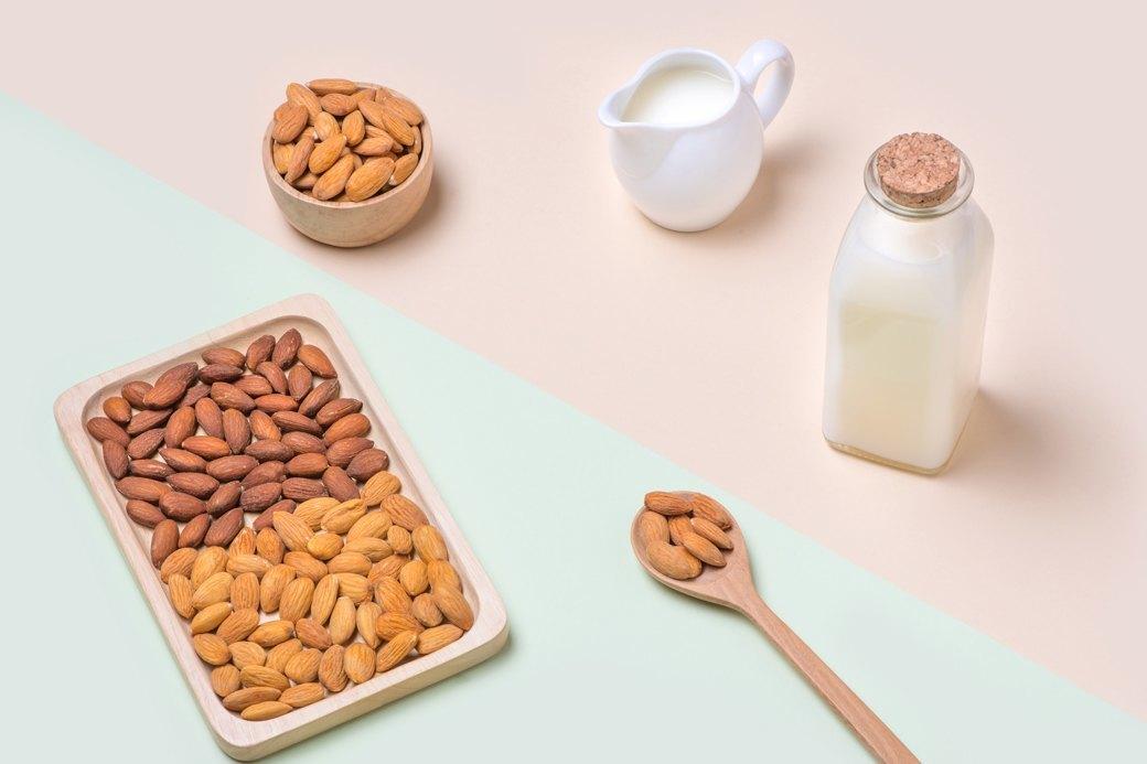 Пищевая непереносимость: Кому не нужны глютен и лактоза. Изображение № 1.