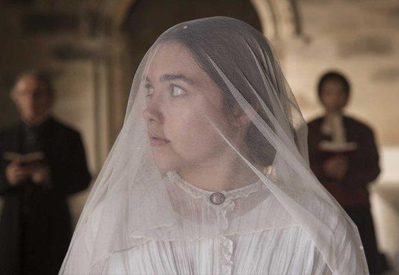 Здесь русский духless: Почему нужно смотреть «Леди Макбет». Изображение № 4.