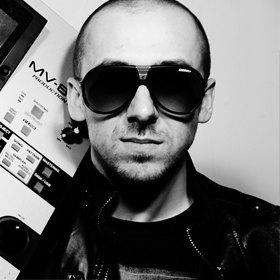 Превосходство Дорна: Как русскоязычный поп-певец замахнулся на «Грэмми». Изображение № 4.